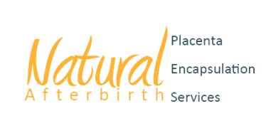 Natural Afterbirth Placenta Services